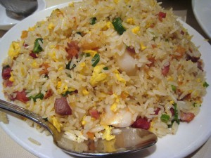 Yeung_Chow_Fried_Rice