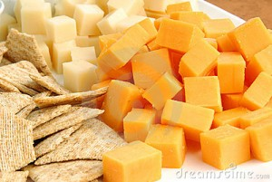 cheese-crackers-17424642